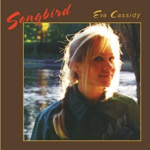 songbird(1998)
