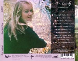 American_tune_cd-back