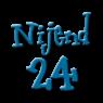 Nijend 24