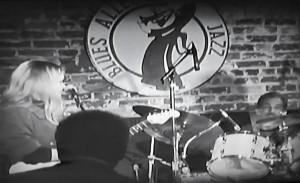 Eva Cassidy Band