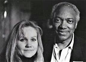 Eva and Al
