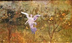 """Angel"" by Eva Cassidy"