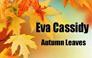 Eva Cassidy