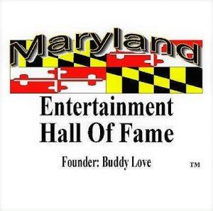 Maryland Hall Of Fame