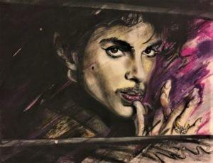Prince by Kandace Springs